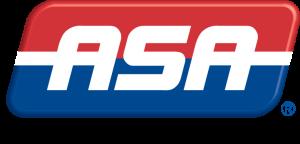ASA-Benefit-Provider-3D-C